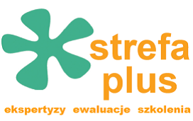 STREFAPLUS